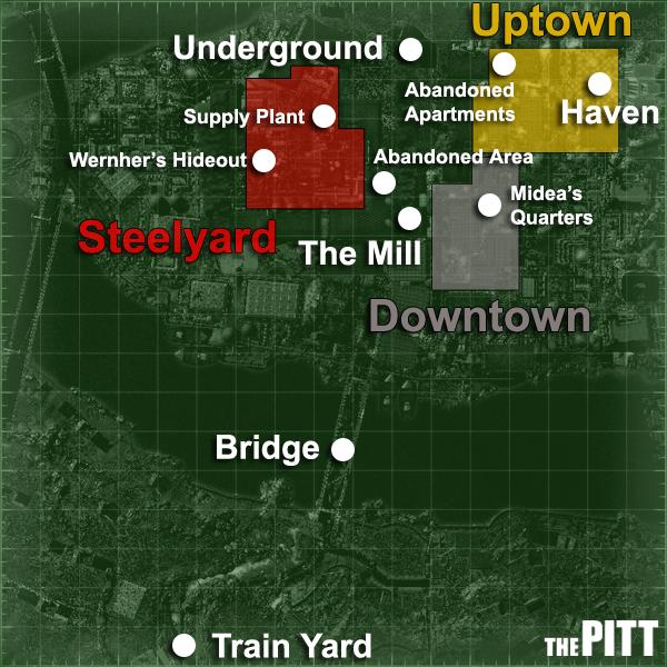 The_Pitt_map