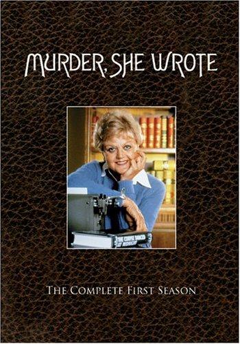 Murder-she-wrote